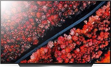 """LG Signature OLED65C97LA OLED 164cm 65"""" 4K HDR 2xDVB-"""
