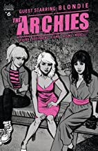 The Archies #6 (English Edition)