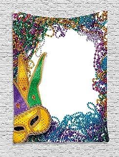 tapestry framework tutorial