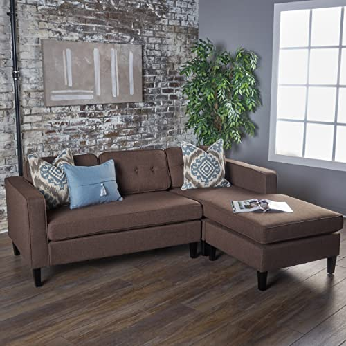 Apartment Size Sofa: Amazon.com