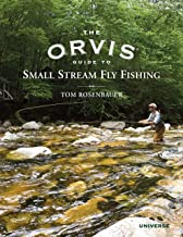 Best the orvis guide to small stream fly fishing Reviews