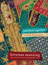 Patched Together: A Story of My Story