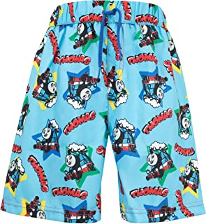 Thomas the Tank Engine SWIMWEAR ボーイズ