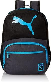 PUMA Unisex Evercat Cyclone Backpack (Little Kids/Big Kids)
