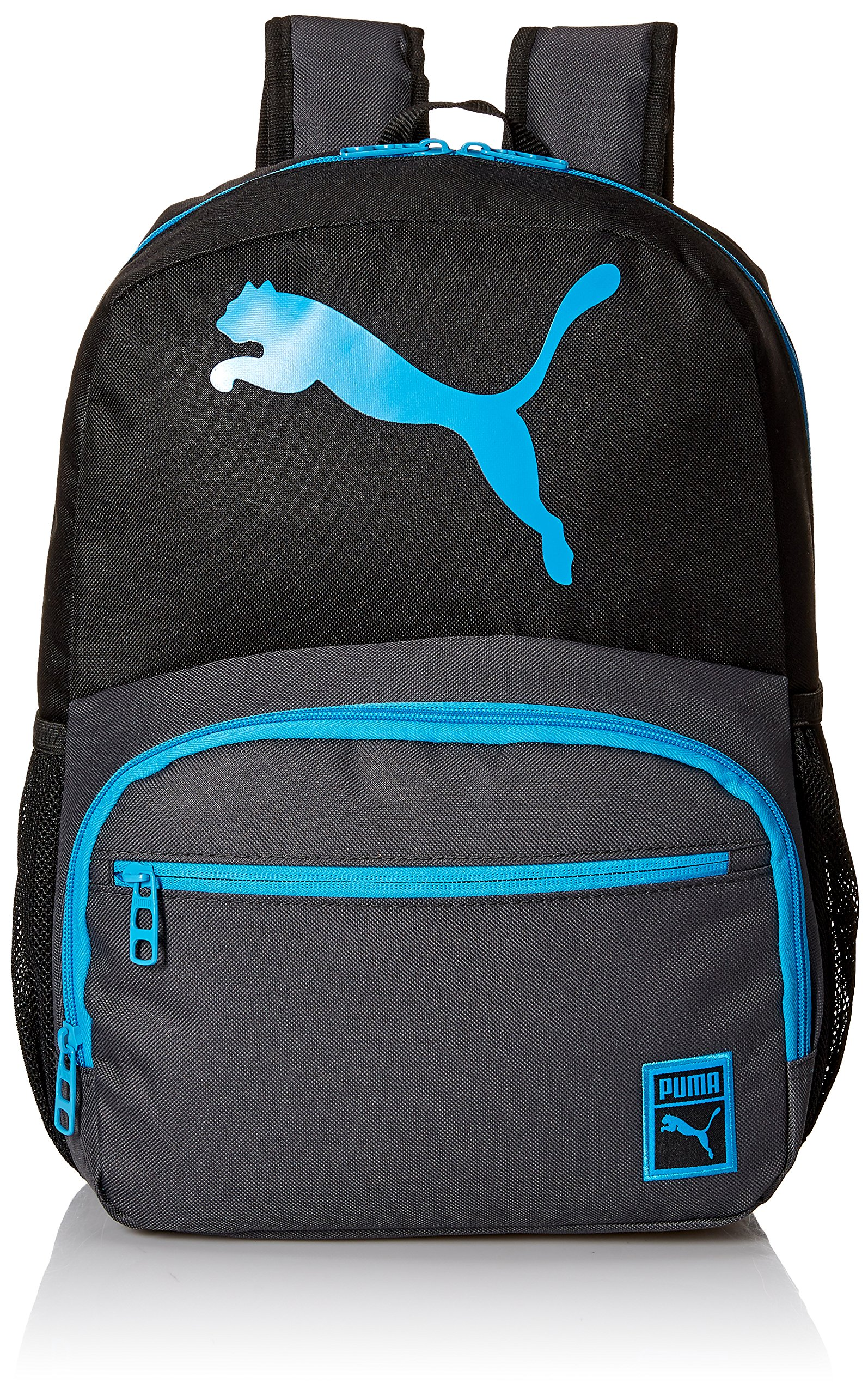 PUMA Little Backpacks Lunch Boxes