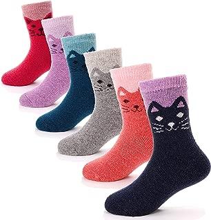 Best toddler bed socks Reviews