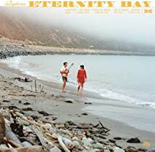 Eternity Bay [LP]