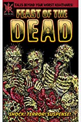 Feast of the Dead Kindle Edition