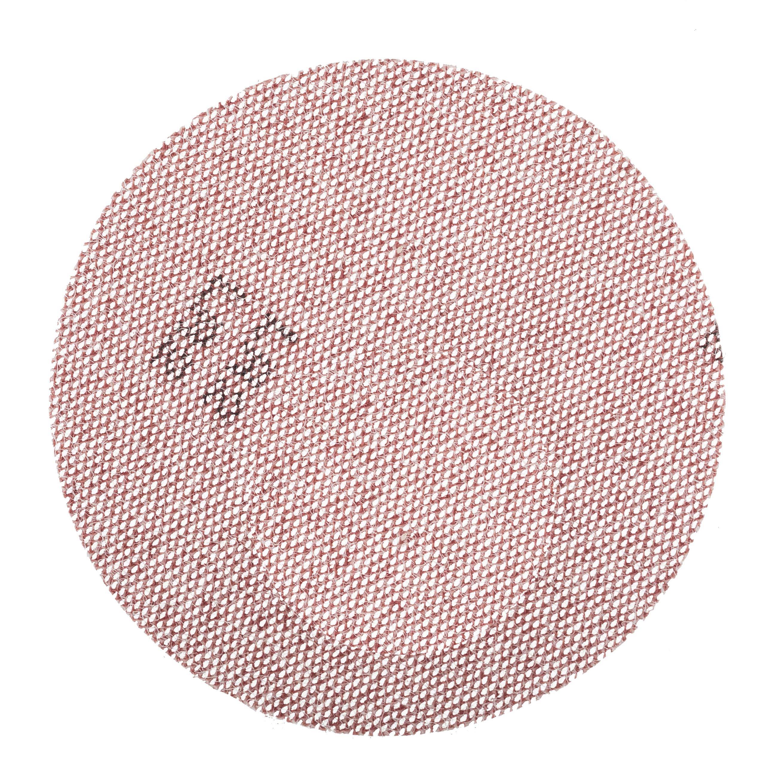 5 Grip Disc Grit 400 Abrasives Sunmight 82116 Sun Net