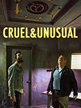 Best cruel and unusual movie Reviews