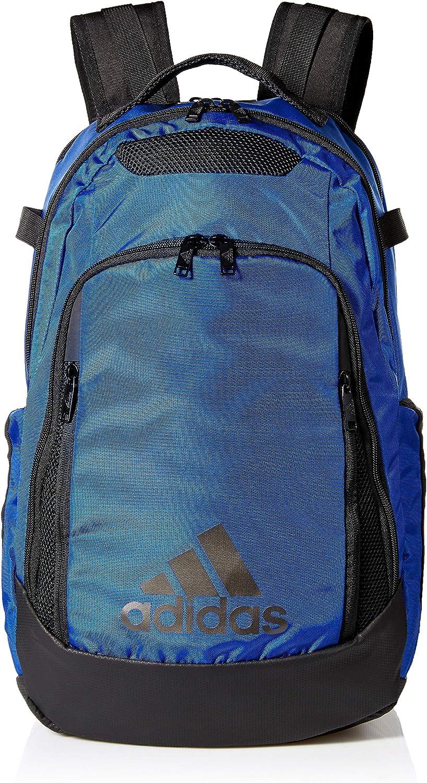 Adidas 5-Star Team Backpack Rucksack
