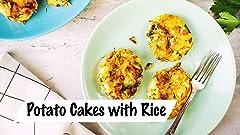 Amazon.com : Kohinoor Rice Kashmiri Rajma Basmati, 12.3