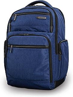 Samsonite 新秀麗 現代多功能雙擊筆記本電腦背包