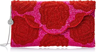 From St Xavier Women's Rosie Clutch