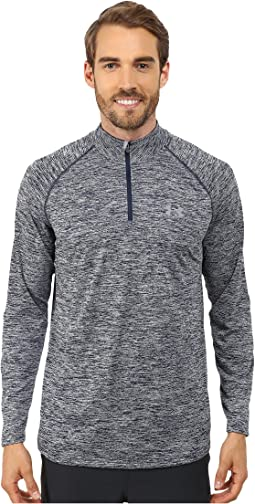 UA Tech™ 1/4 Zip