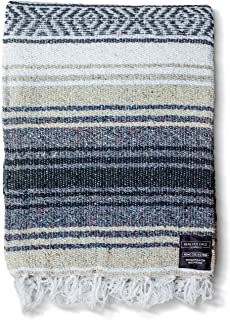 Best types of mexican blankets Reviews