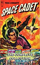 Tom Corbett, Space Cadet The Complete Collection