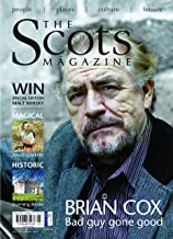 scots magazine subscription