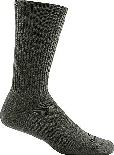 Darn Tough Tactical Boot Full Cushion Sock