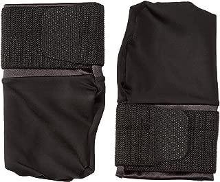 Dome Handeze Flex-Fit Therapeutic Gloves (DOM3734)