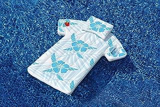 Swimline Cabana Shirt Pool Float