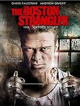 The Boston Strangler (2008)