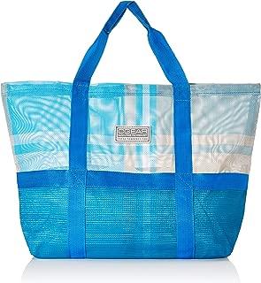 cgear sand free tote bag