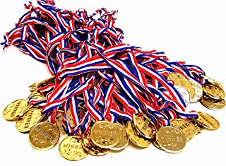 cheap fun run medals