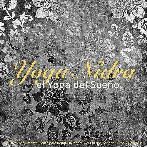 Santuario de Luz de Yoga Club en Amazon Music - Amazon.es