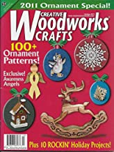 Best all american crafts magazine Reviews