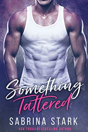 Something Tattered (Joel Bishop Book 1)