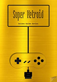 super metroid boss guide