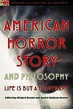 Best pop culture philosophy books Reviews
