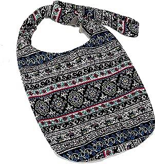 Best tribal bags wholesale Reviews