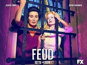 FEUD: Bette and Joan Season 1