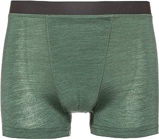 Odlo SUW Bottom Boxer NATURAL LIGHT heren ondergoed