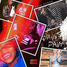 Drugs & Pain [Explicit]