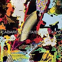 Cabaret Voltaire - 1974-76 Remastered (2019) LEAK ALBUM