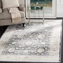 Blue And Gray Oriental Rugs