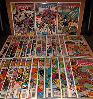 Comic Book Grab Bag- 25 Comics- Mostly 1990s Era