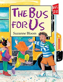bus for us