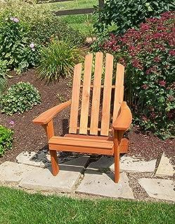 pottery barn adirondack chairs