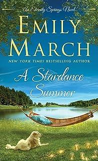 A Stardance Summer: An Eternity Springs Novel