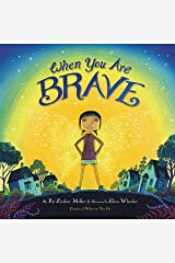 When You Are Brave Kindle Edition