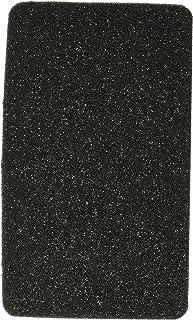 Pelican Products 1050-400-000Pelican 1052 Foam Set, Grey