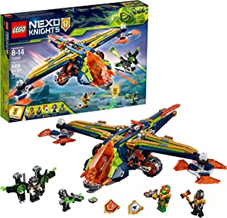 Best lego nexo knights sets prices Reviews
