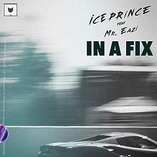 In a Fix (feat. Mr Eazi)