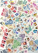 Mint U.S. Coil Stamps at FACE Value!! Collectible Postage Stamps. Includes line Pairs and Plates.
