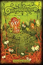 Best on the day i died book Reviews