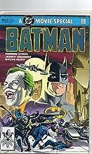 Batman No. 1 1989